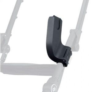 GB Pockit+ Adapter (2)